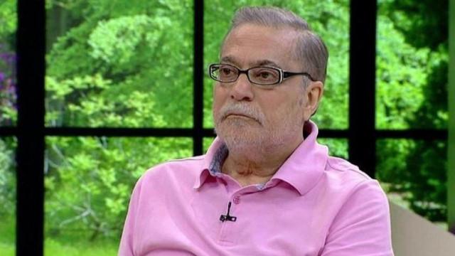 Mehmet Ali Erbil yeniden hastaneye mi kaldırıldı? Erbil'in sağlık durumu nasıl?