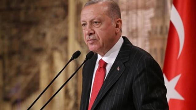 Selvi kulis bilgilerini yazdı: Erdoğan ABD'ye gidecek mi gitmeyecek mi?