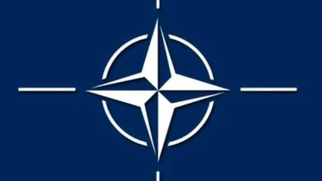 NATO'dan Rusya'yı kızdıracak hamle!