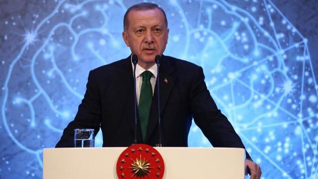 Erdoğan 3 hükümlünün cezasını kaldırdı