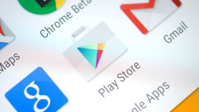 Google'dan zararlı uygulamalara karşı iş birliği