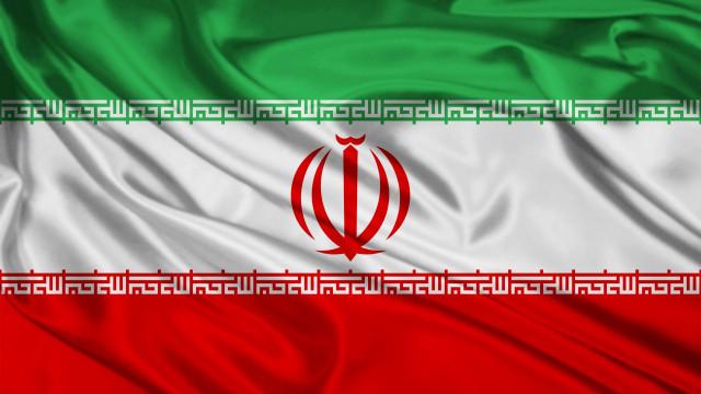 İran'dan uranyum üretimi