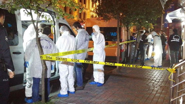 4 kardeşin ölümünde yeni detaylar ortaya çıktı