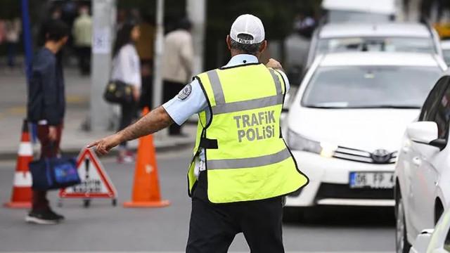 1 Aralık'ta zorunlu oluyor! 45 bin araç sürücüsü testi geçemedi