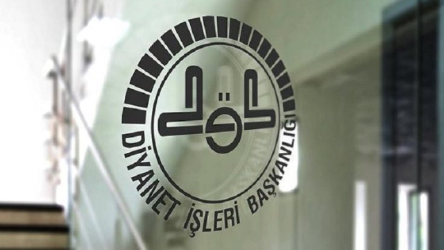Diyanet'ten 25 Kasım mesajı: Şiddet cahiliye toplumlarına mahsus insan suçudur