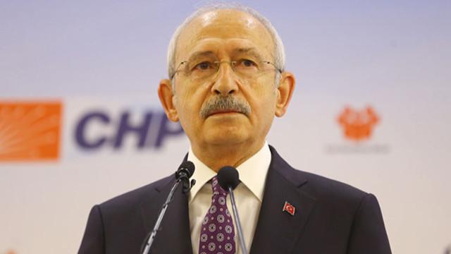 Kılıçdaroğlu görüşme iddiasında neden 'doğrudur' dedi?