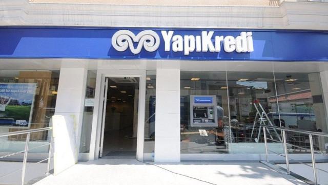 Satın alacağı iddia edilmişti! Koç Holding'den Yapı Kredi Bankası açıklaması