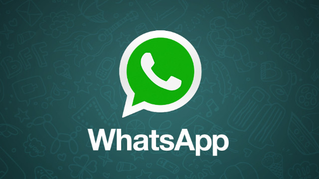 Whatsapp'tan güvenlik açığı