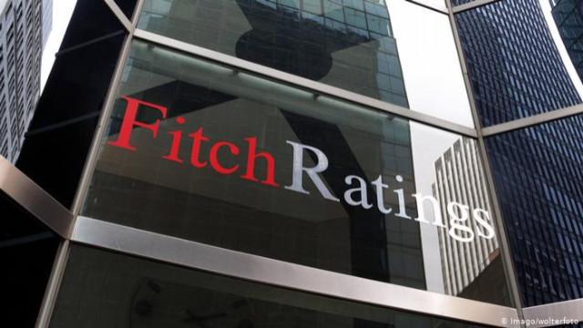 Fitch'ten Türkiye hakkında açıklama