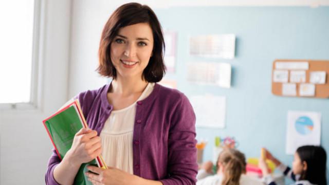 Öğretmenlere ek ders ücreti müjdesi!