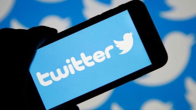 Twitter, hesap kapatıyor!