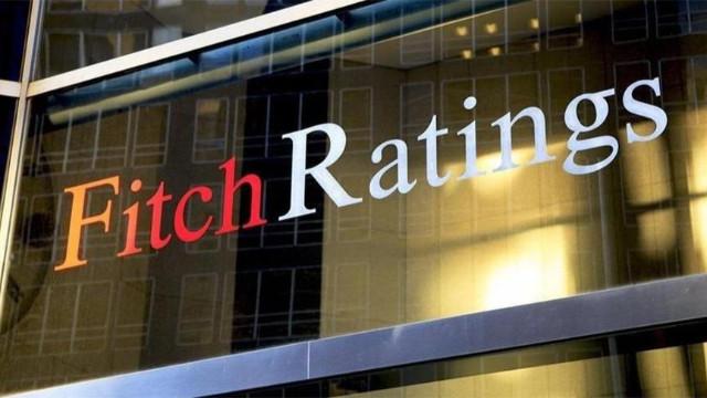 Fitch açıkladı: Türkiye 2020'de daha fazla istikrar kazanacak!