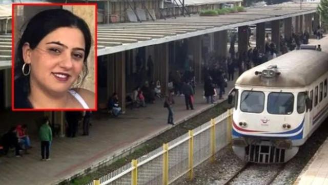 Suç makinesi kadın İzmir'de yakayı ele verdi!