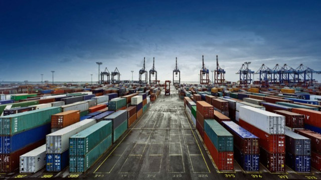 2019 Kasım ayı ihracat rakamları açıklandı