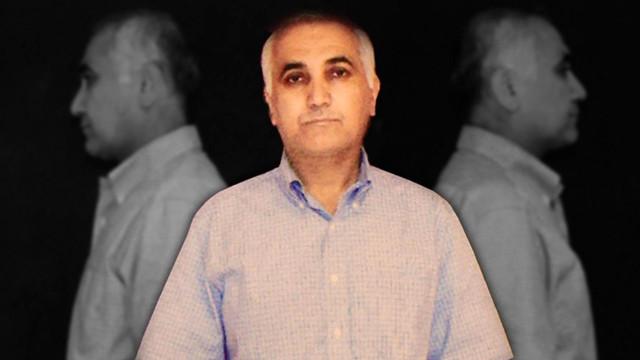 Abdulkadir Selvi yazdı: Adil Öksüz nerede?