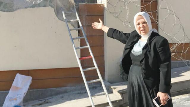 Ahsen Unakıtan'ın telefon iddialarına İletişim Başkanlığı'ndan açıklama geldi