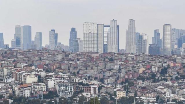 Yerbilimci Prof. Dr. Ercan açıkladı! İstanbul'da tahmini deprem ne zaman?