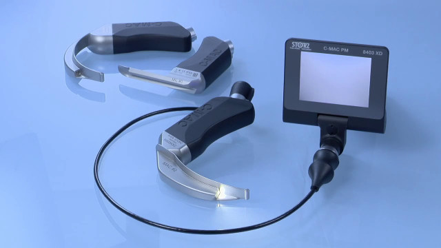 Video laringoskop nedir? Video laringoskop fiyatı ne kadar? Video laringoskop şartnamesi nedir?