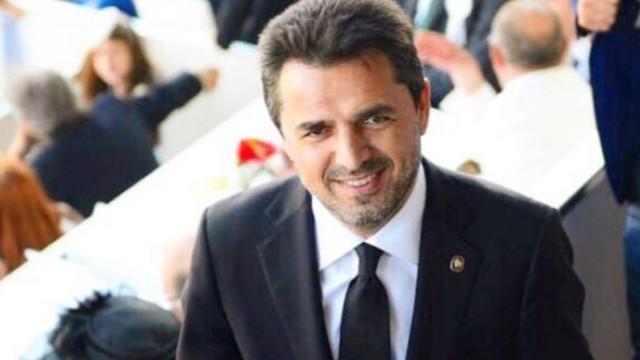 Talip Öztürk BMC ortağı kimdir? Talip Öztürk kızı kimdir? Erdoğan