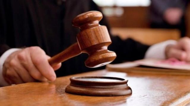 Milyonları ilgilendiriyor! Yargıtay'dan emsal karar!