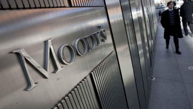 Moody's Türkiye hakkında güncelleme yapmadı!