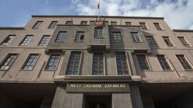 MSB, 2019 Nobel Edebiyat ödülünü kınadı