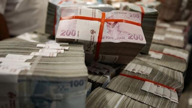 Faizler düştü yatırım fonlarına ilgi arttı