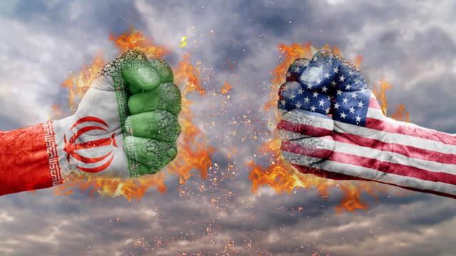 ABD, İran merkezli bazı internet sitelerine el konulduğunu doğruladı