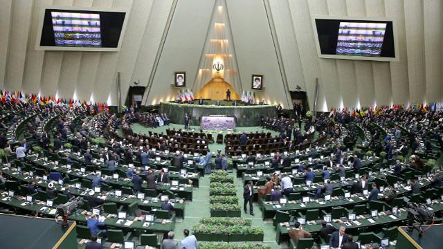 İran'dan ABD askeri kararı! Terörist ilan ettiler