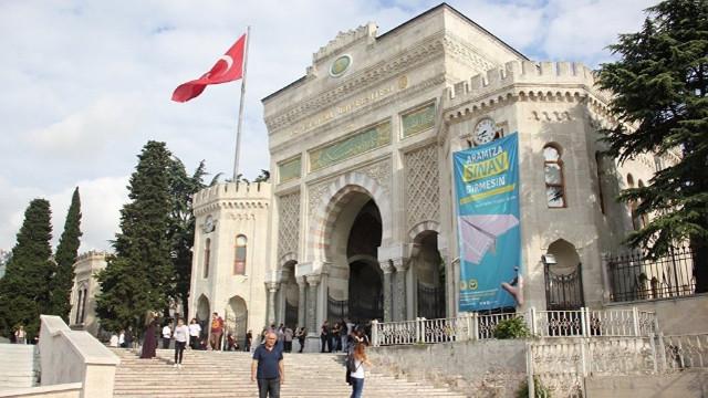 Ahmet Hakan yazdı: Üniversite böyle mi yönetilir kardeşim!