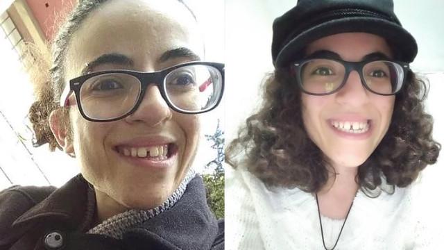 Sibel'in ailesi konuştu: Siber zorbalık yaşama azmini bitirdi