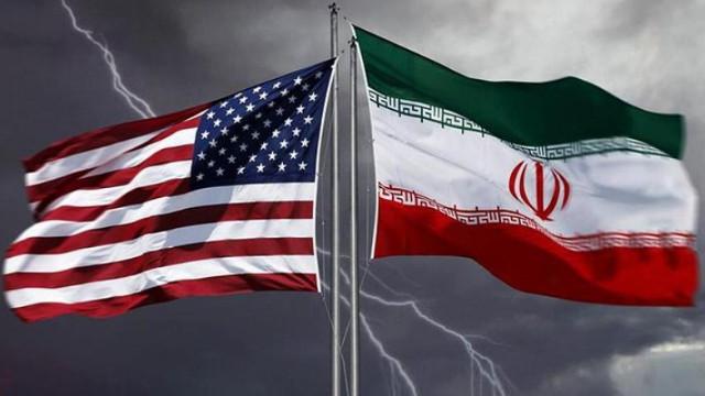 İran'dan Trump'ın teklifine yanıt: Çok yakında…