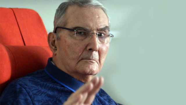 Baykal'dan hükümete Libya desteği: Emeği geçen herkesi kutluyorum