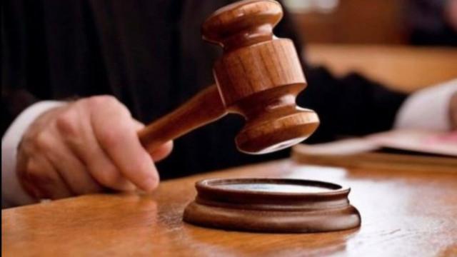 Yargıtay'dan çalışanlar için dedikodu kararı!