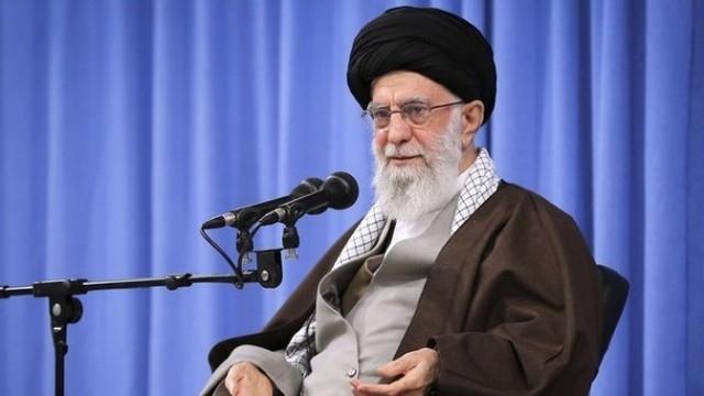 İranlı vekiller tepki gösterdi