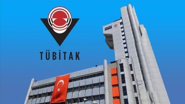 TÜBİTAK'tan Kanal İstanbul raporu