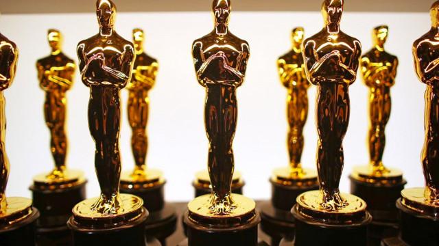 92'nci Oscar Ödülleri adayları Los Angeles'ta açıklandı
