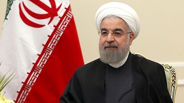 Ruhani: Sorumluluğu olanlar cezalandırılacak
