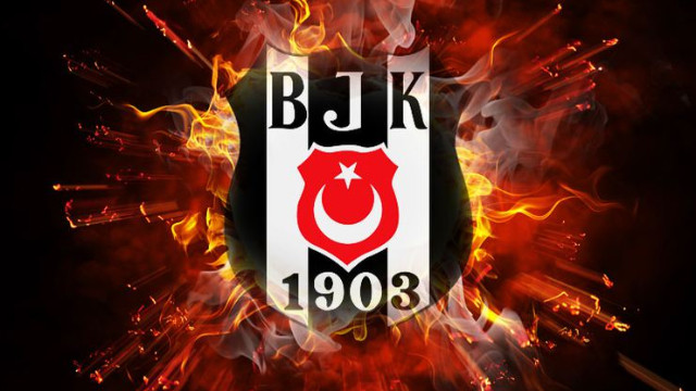 Beşiktaş'ta transfer!