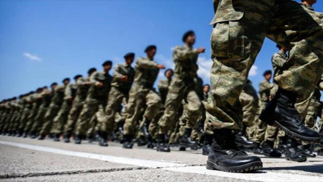 2020 yılı bedelli askerlik ücreti ne kadar?
