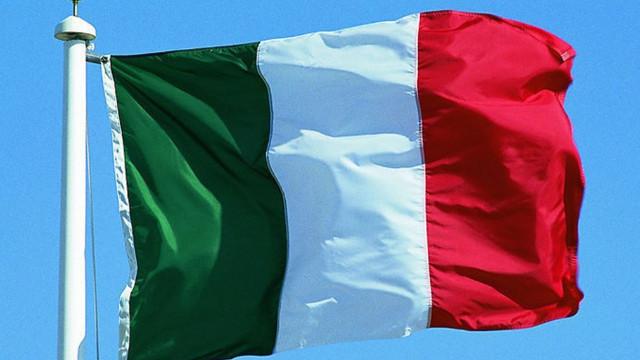 İtalya'dan Türkiye ve Libya açıklaması: İlişkiler sağlam ve mükemmeldir