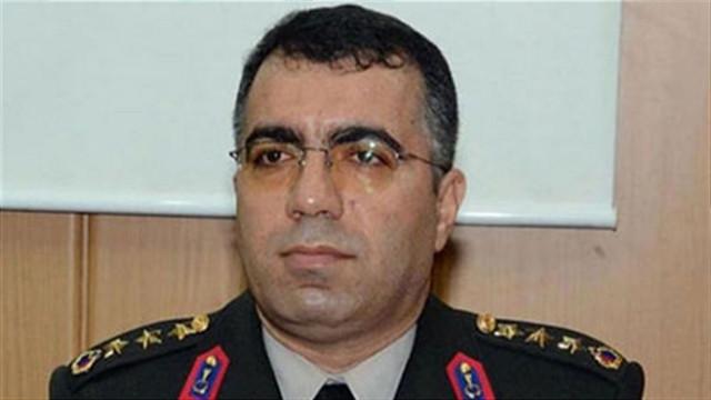 FETÖ'nün askeri yargı davasında karar!