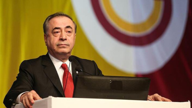 Mustafa Cengiz'den Arda Turan ve Fatih Terim açıklaması!