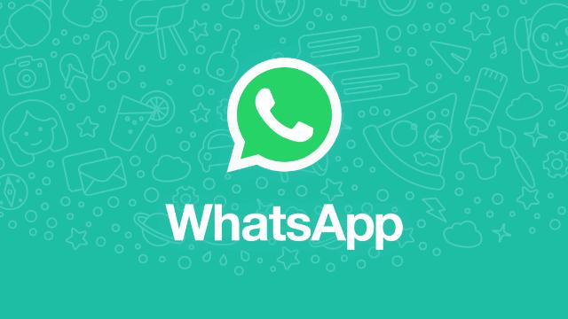 WhatsApp'a ne oldu? Whatsapp çöktü mü? Whatsapp mesajım iletilmiyor? 28 Ocak Whatsapp erişim sorunu