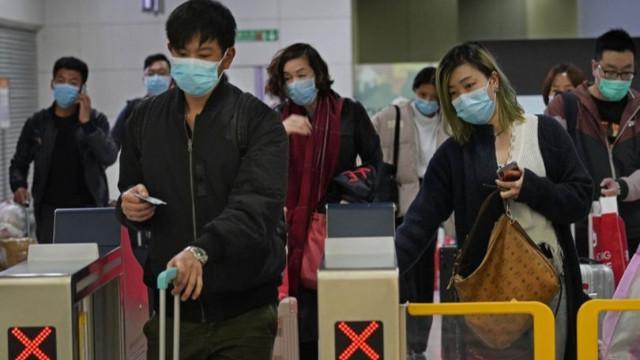 Pekin Büyükelçisi: 32 vatandaşımızı tahliye edeceğiz