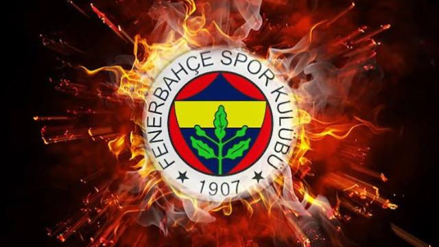 Fenerbahçe'de büyük maç krizi