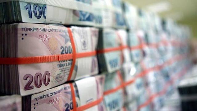 Türkiye'de milyoner sayısı