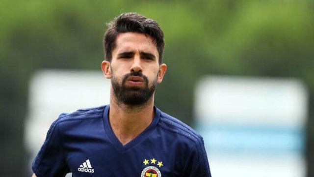 Alper Potuk neden Fenerbahçe'de kaldı?