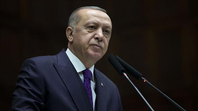 Cumhurbaşkanı Erdoğan açıkladı! İdlib'de operasyon olacak mı?