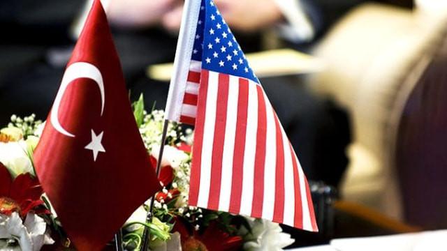 ABD'den Türkiye'ye İdlib desteği: ABD, NATO müttefiki Türkiye'ye tam destek veriyor